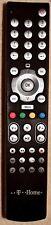 Original Telekom Fernbedienung für Media Receiver MR 300 301 schwarz