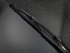 """PIAA Super Silicone 18"""" Wiper Blade For Mazda 2003-2011 RX-8 Passenger Side"""