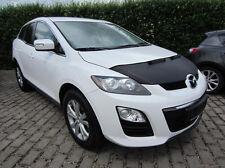 NOSE FRONT END MASK Mazda CX-7 2006-2012 CAR HOOD BRA BONNET BRA TUNING
