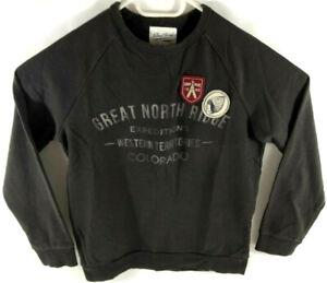 Celio  Pull Homme  The Sweat Shirt  Noir  Taille M  Envoi rapide et suivi