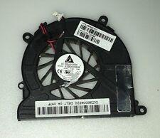 HP 681225-001 Heatsink /& Fan for Pavilion DV4-5000 Series
