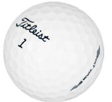3 Dozen Titleist NXT Tour S 2014 Mint AAAAA Quality Recycled Used Golf Balls