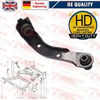 FOR NISSAN NOTE MICRA NV200 CUBE FRONT RIGHT SUBFRAME MOUNT MOUNTING CONTROL ARM