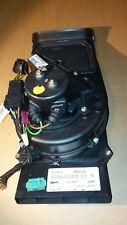 Range Rover Rear AC Heater Control Blower Motor Fan JNB000130 OEM 2003 2004 2005