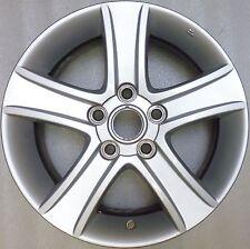 original Mazda 6 GG GY Alufelge 7x16 ET55 8AGH-37-600 Design 109 9965 63 7060