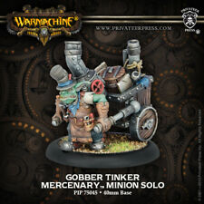 Hordes: Minions: Gobber Tinker (Pip75045) - Free Shipping!