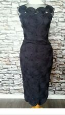 Phase Eight Lace Midi Dresses for Women