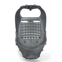 Carter pannello sottoforcella copertura radiatore PIAGGIO BEVERLY 500 IE 02 06