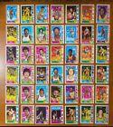 1974-75 Topps Basketball Cards 91