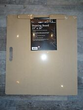 "Jack Richeson 23"" x 26"" Drawing Board Item #400413"