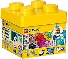 Classic Building LEGO Complete Box Sets