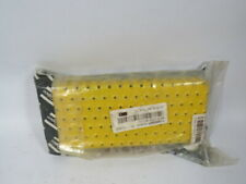 Atlas Copco 5573372300 Yellow Step for Wagner Loader ! NWB !