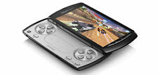Sony Ericsson Xperia PLAY R800x 1GB Black (Verizon) Smartphone