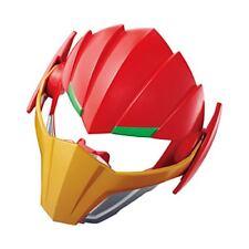 Doubutsu Sentai Zyuohger Instinct awakening mask Zyuoh Eagle & Zyuoh gorilla