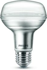 Philips LED Strahler Classic 8W warmweiss E27 36° 8718696813256