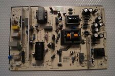 """PSU POWER SUPPLY BOARD MP550D-DX2 REV:1.0 FOR 50"""" SHARP LC-50CFE5101K LED TV"""