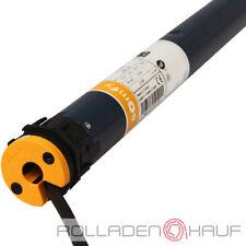 Somfy LS 40 9/16 ehem. Mars 9/14 Rolladenmotor Rohrmotor Rollladen Motor | SW40