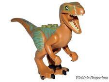 Lego Jurassic World Dinosaur ECHO the RAPTOR, from set 75920, New