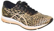 Asics Women's GEL-DS Trainer 25 Boston Running Shoe Style 1012A827-250