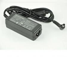 Acer Aspire 2012WLCI 2012WLMI Laptop Charger AC Adapter
