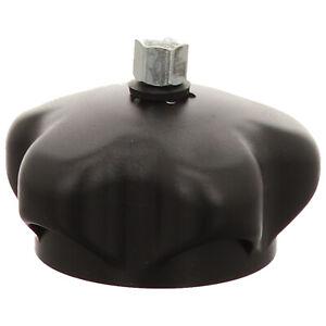 Original Tankdeckel AS Rasenmäher Tankverschluss AS 21 53 55 26 27 28 E04783