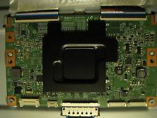 Samsung UN50F6100  UN50F6300 UN50F6350 BN96-25576A  35-D090740 T-Con Board