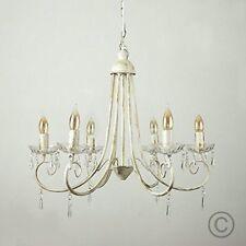 Ceiling Lights & Chandeliers Powerline/UPB 4-6