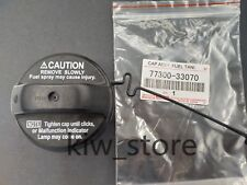 OEM GENUINE FACTORY FUEL TANK GAS CAP FOR TOYOTO LEXUS Tacoma 4Runner Corolla