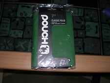 """Tablet Folio-Case f. IPad mini oder 7 """" Tablets, neu, grün"""