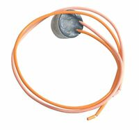 WR50X10068 Defrost Thermostat For GE Refrigerators P3884317, 1170024, AH1017716