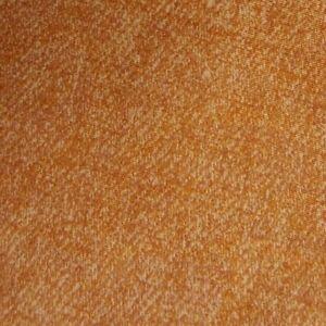Self Tipped Solid Brown ESCADA Silk Tie