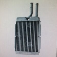 Ready-Aire Heater Core 39-8010, Econoline, Mustang, LTD Continental Capri 1985