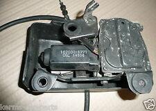 LEXUS TOYOTA SOARER JZZ30-Cruise Control Actuator Motor 162000-1771