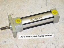 "PHD    3/4"" Bore  X  2"" Stroke   Pneumatic Cylinder   AVRF3/4X2"