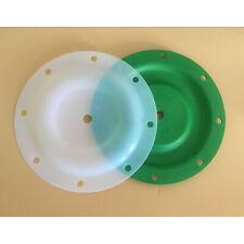93459 4 92973 B Pneumatic Diaphragm Fit For Ingersoll Rand Aro Diaphragm Pump