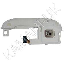 GENUINE SAMSUNG GALAXY S3 i9300 LOUD SPEAKER BUZZER RINGER HEADPHONE JACK WHITE