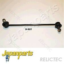 Right Anti-Roll Sway Bar Set for KIA Hyundai:RIO II 2,ACCENT III 3,RIO