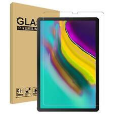 Tablet Schutzfolie Panzerfolie Schutzglas Glasfolie Display Schutz Folie 9H Glas
