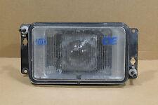 Ford Sierra Front Fog Light 131693-00 Nebelscheinwerfer Vorne