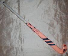Adidas Flx24 Compo 6 Junior Hockey Stick 34inch Pink