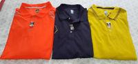 PGA Tour Polo Golf Shirt Men's Pro Series New $65 NWT