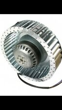 QUASAR FAN MOTOR 50W - 240V - 50Hz - TO SUIT ONLY VULCAN QUASAR WALL FURNACE