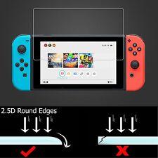 Panzerglas Displayschutzfolie Displayfolie Schutzfolie Folie Für Nintendo Switch