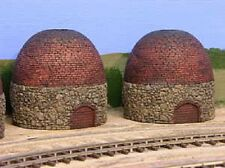 BEEHIVE COKE OVEN - For use with O / On__ / S / Sn__