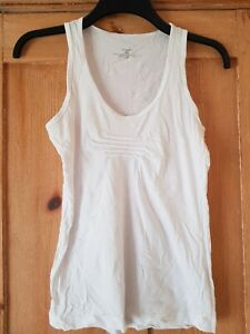 Patagonia Vest Top, Size S, BNWT