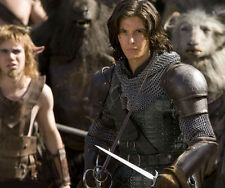 Ben Barnes UNSIGNED photo - E1293 - The Chronicles of Narnia