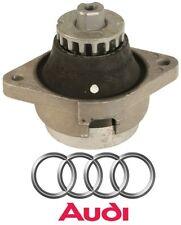 For Audi A8 Quattro S8 Front Passenger Right Engine Mount Genuine 4E0199267S