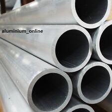 ALUMINIUM SCAFFOLD POLE 48.3mm x 4.5mm  5 foot /10 foot £38 or 20 foot £64 +post