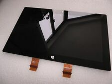 LCD Display Digitizer Touch Screen Assembly For Microsoft Surface PRO 1st 1514