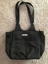 Black Ariat Handbag, Tote, Carry All